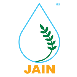 Why Choose Jain?