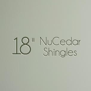 18 Shingles