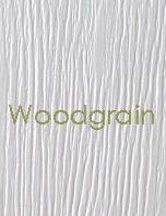 White Woodgrain flat 5