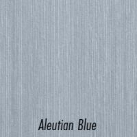 Aleutian_Blue_w_Name