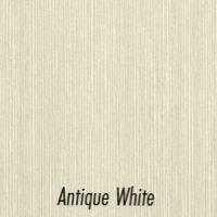AntiqueWhite_w_Name