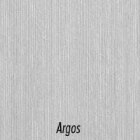 Argos_w_Name