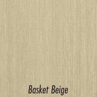 BasketBeige_w_Name