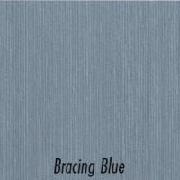 BracingBlue_w_Name