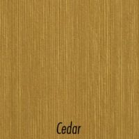 Cedar_w_Name