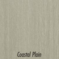 CoastalPlain_w_Name
