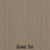 Quiver_Tan_w_Name