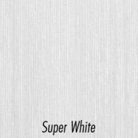 SuperWhite_w_Name