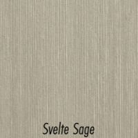 SvelteSage_w_Name