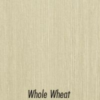 WholeWheat_w_Name