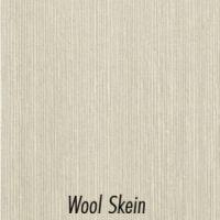 WoolSkein_w_Name