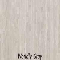 WorldlyGray_w_Name