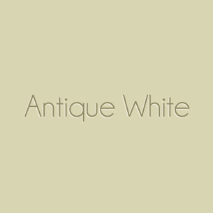 Aleutian Blue Antique White