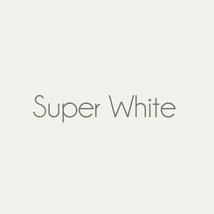 Super White1
